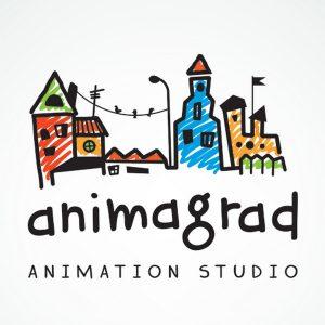 Студия Анимаград